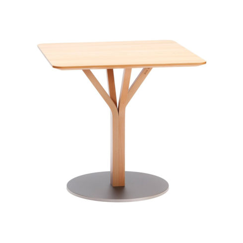 TON Table Bloom 271 Z 2