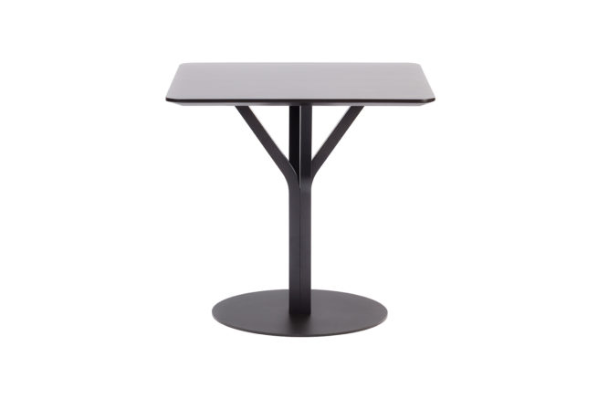 TON Table Bloom 271 Z 4