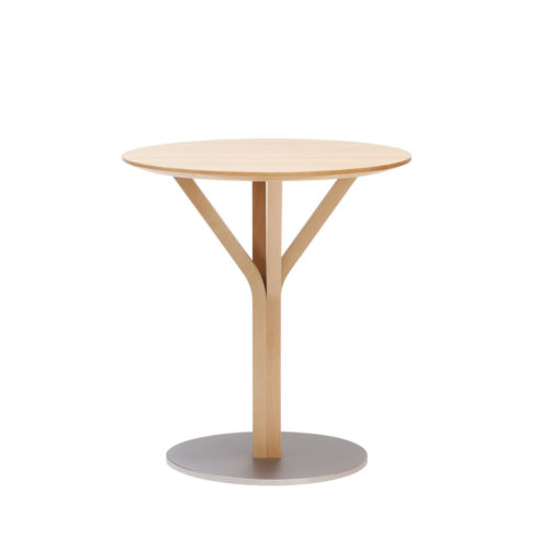 TON Table Bloom 272 Z 1