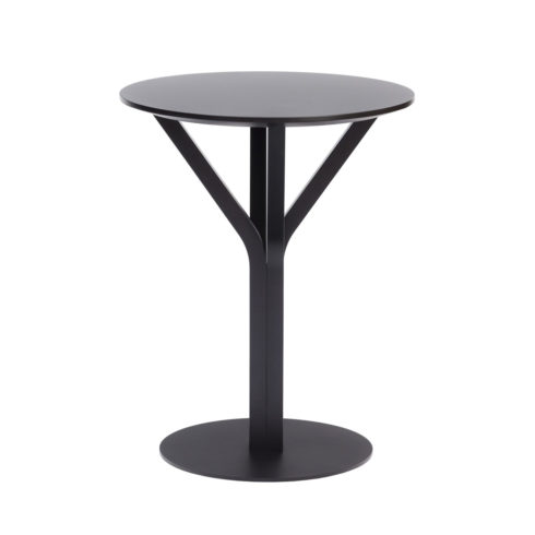 TON Table Bloom 273 Z 2