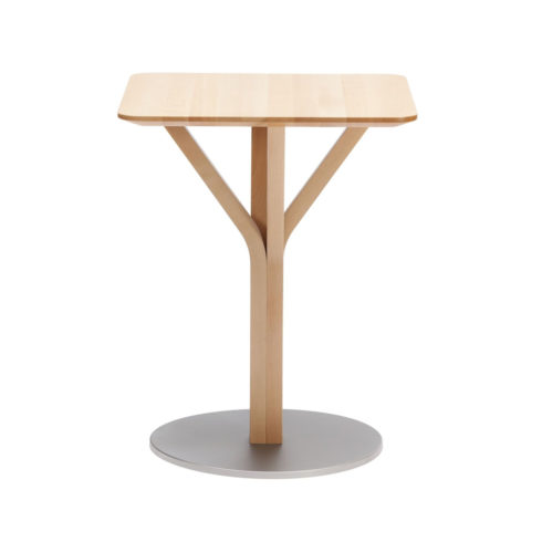 TON Table Bloom 274 Z 1