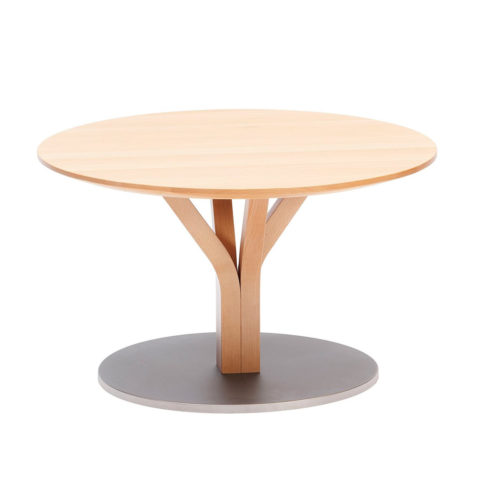 TON Table Bloom 275 Z 3