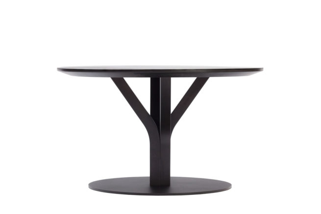 TON Table Bloom 275 Z 5