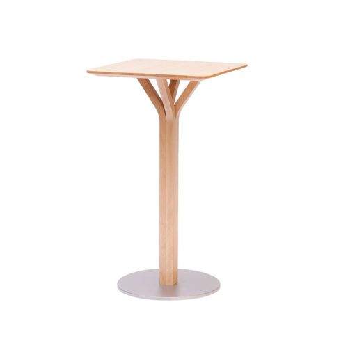 TON Table Bloom 278 Z 1