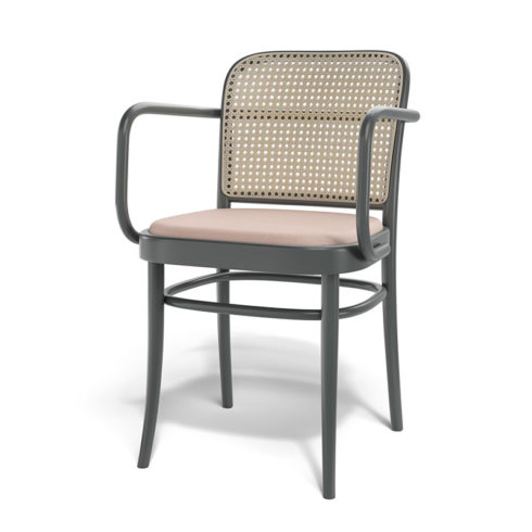 Bentwood Chairs — Statement iD
