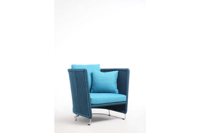 LEBELLO Lounge Club 4 Z 3