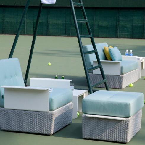 LEBELLO Outdoor Furniture Vaud Z 20