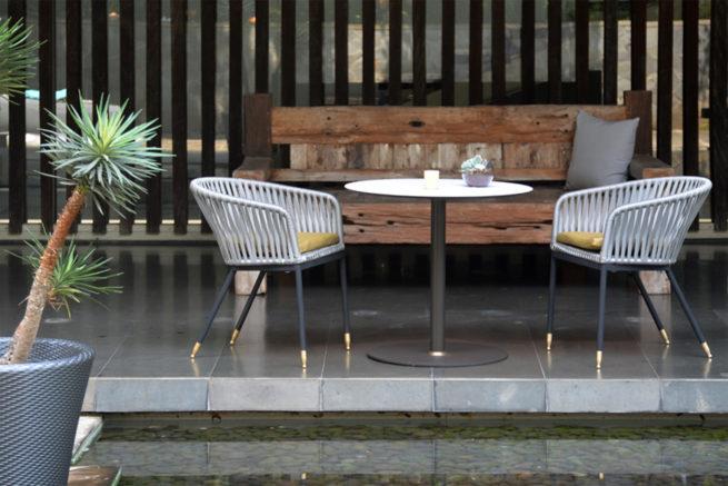 LEBELLO Chair 7 Z 1