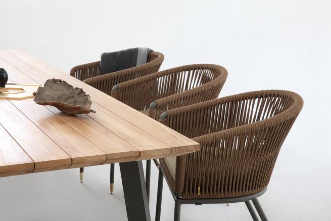 LEBELLO Chair 7 Z 10