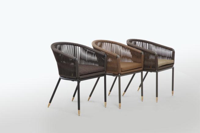 LEBELLO Chair 7 Z 11