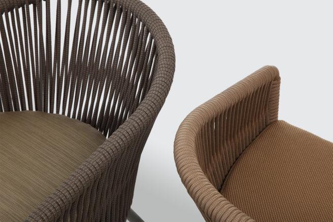 LEBELLO Chair 7 Z 12