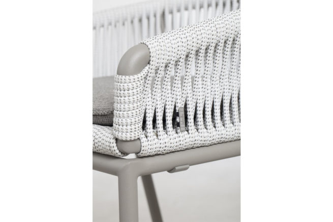 LEBELLO Chair 7 Z 4