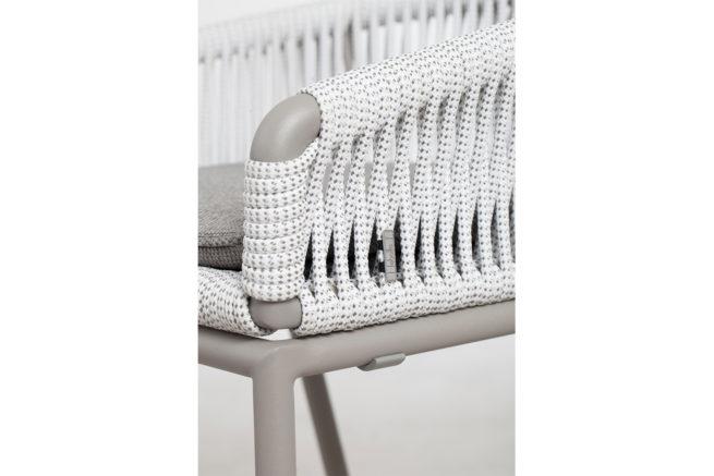 LEBELLO Chair 7 Z 5
