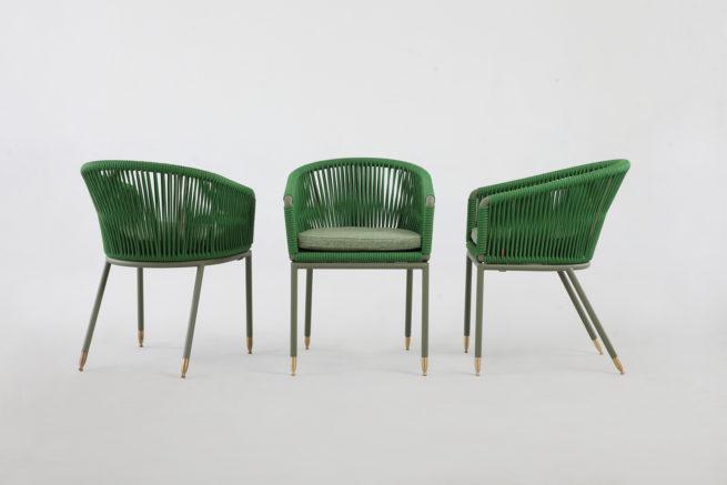 LEBELLO Chair 7 Z 7