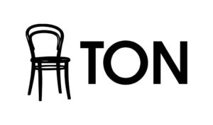 Ton Furniture
