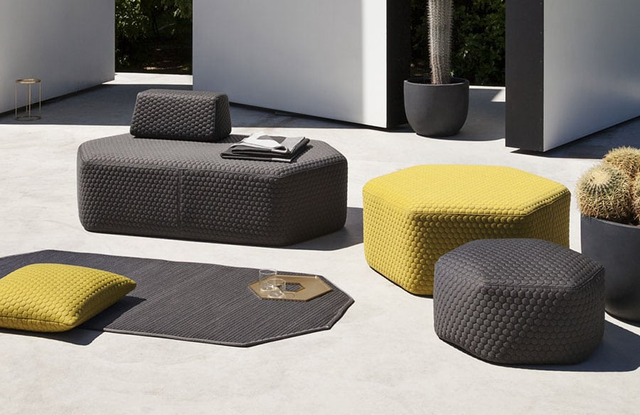 lebello outdoor furniture