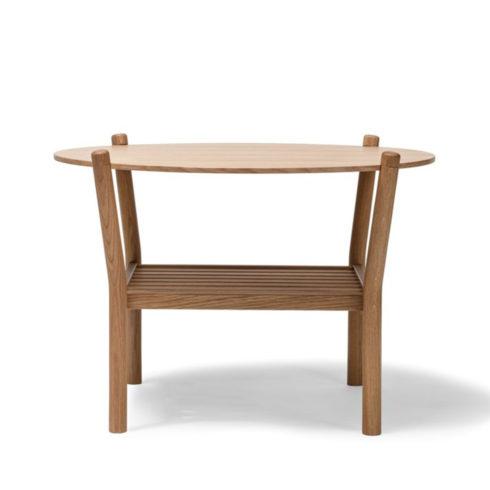 TON Table Anix 417 Z 3