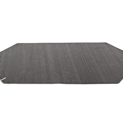 Diagonal Carpet