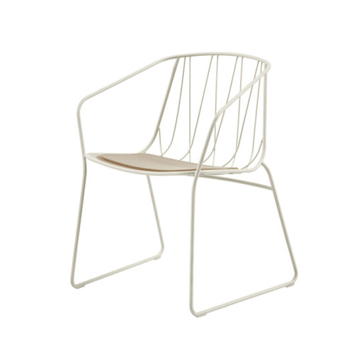 SP Chee Armchair Z