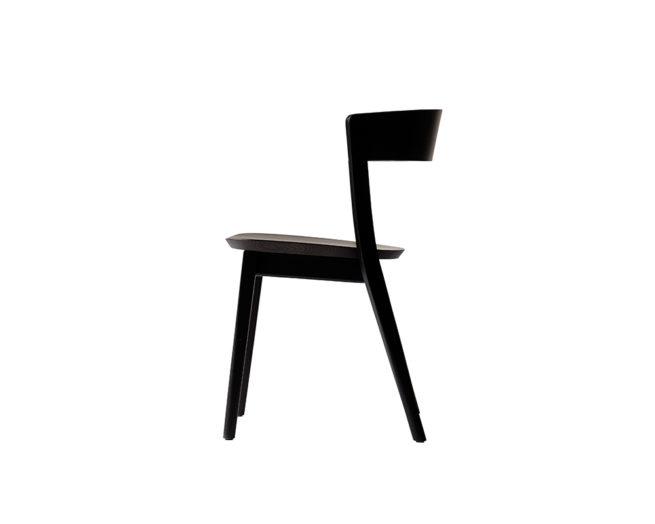 SP Clarke Chair Z
