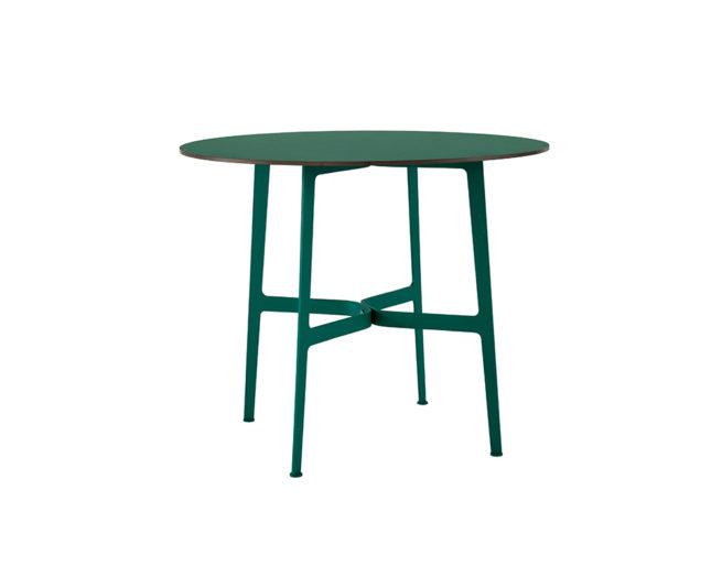 SP Eileen Bar Table Z
