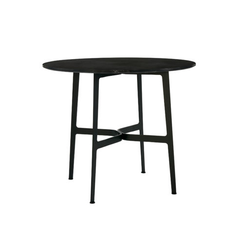 SP Eileen Bar Table Z