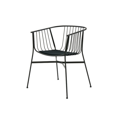 SP Jannette Chair Z