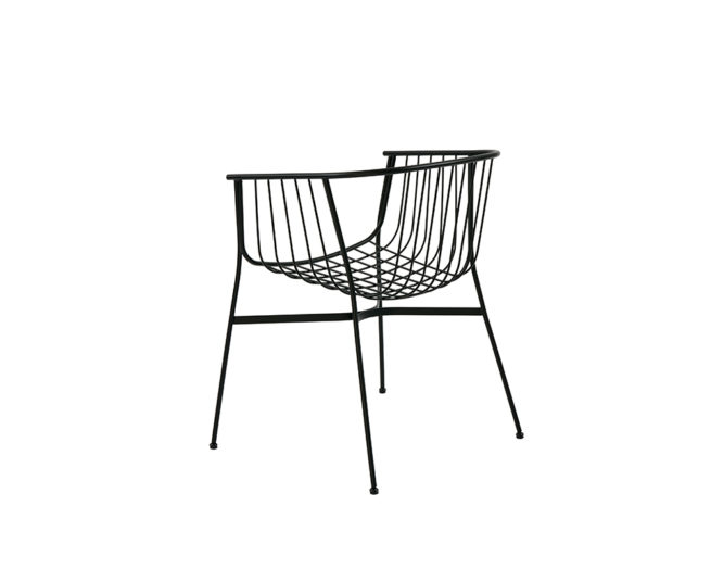 SP Jeanette Chair Z