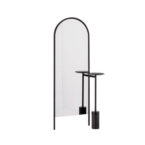 SP Michelle Floor Mirror Z