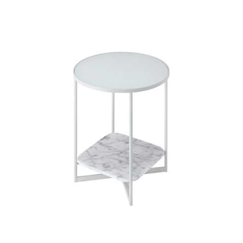 SP Mohana Small Table Z