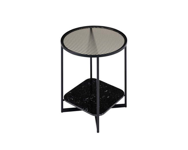SP Mohana Small Table Z