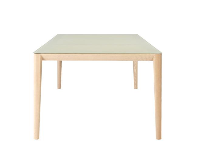 SP Smith Table Z