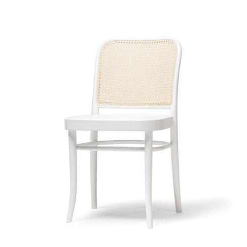 TON Chair Z