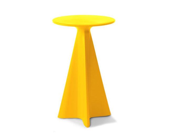 Tonik Jux Bar Table Z
