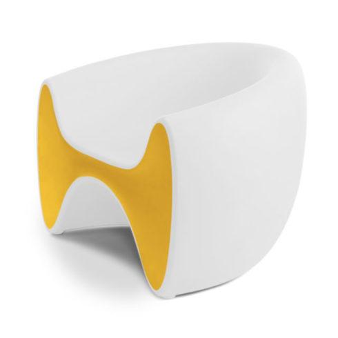 Tonik Lounge Chair Z
