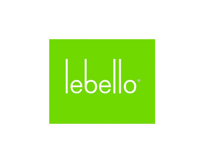 Lebello Furniture