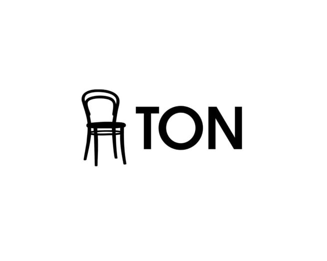 Ton Furniture