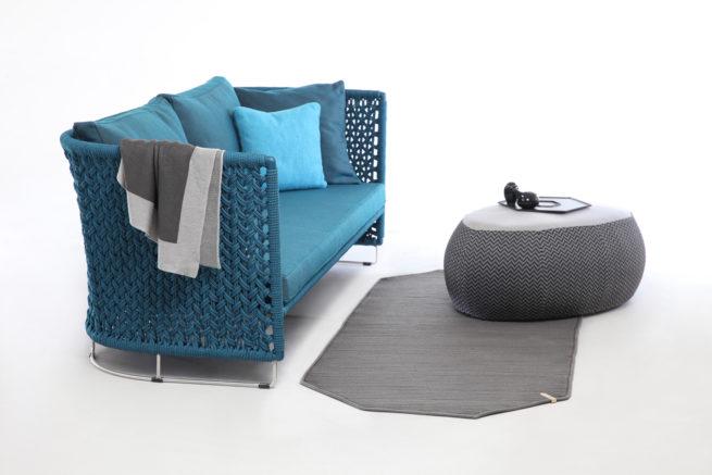 Lebello sofa Z