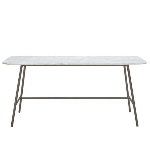 Holland Console Z