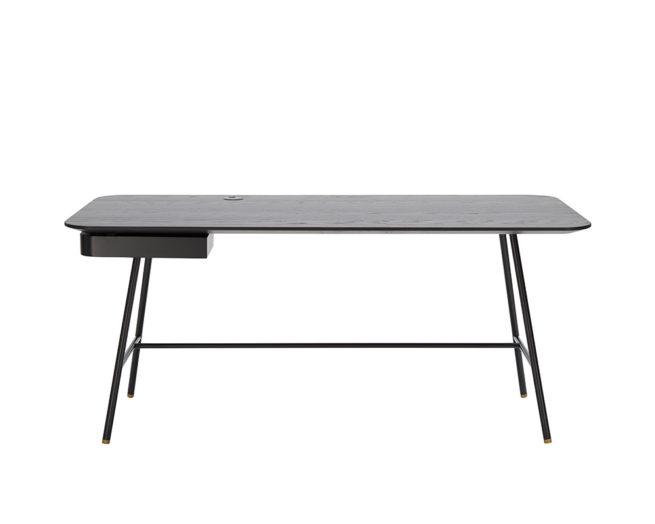 Holland Desk Z