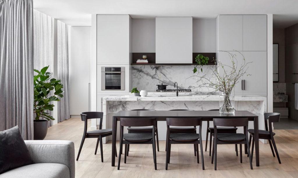 SP Luxury Apartment Melbourne