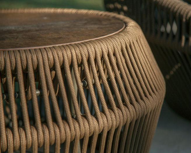 Lebello Kokoo Coffee Table