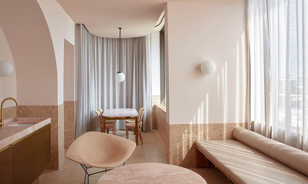 Interior Design Inspiration Ideas Statement Id