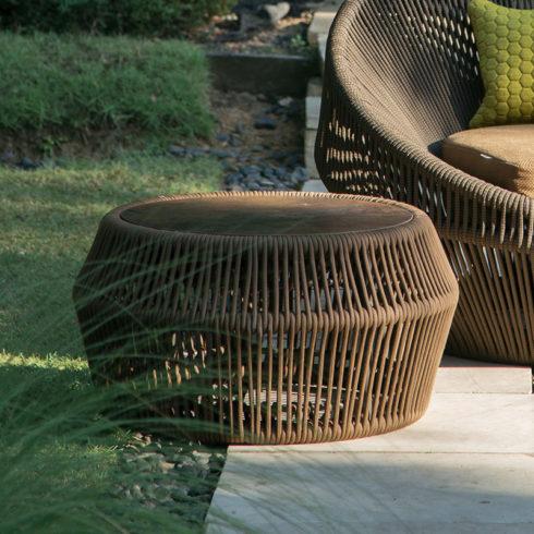 KoKoo chair