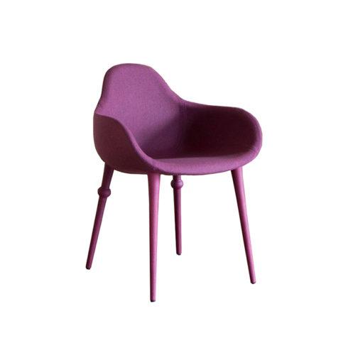JOBS ÉPOQUE Chair