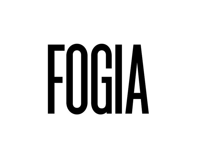 fogia