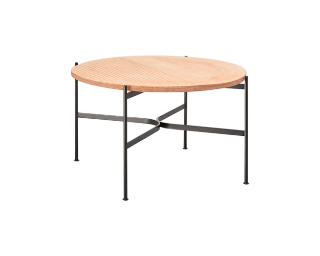 SP Jeanette Coffee Table