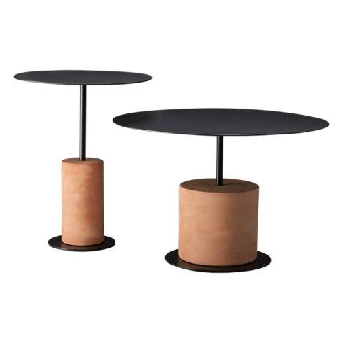 SP Louie Side Table