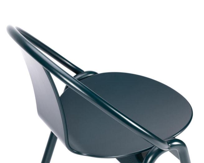 TON Chair Grandslam