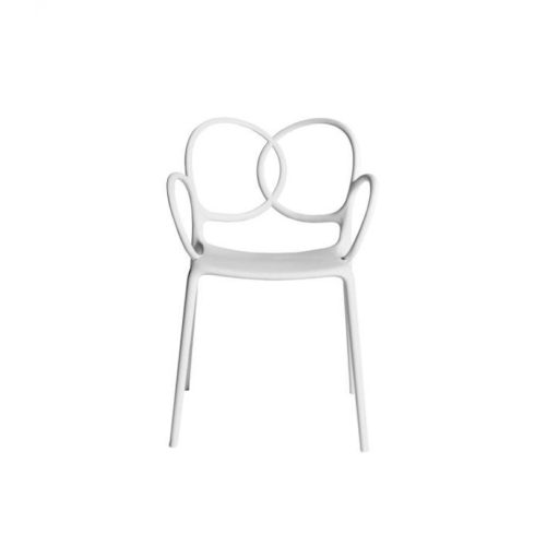 sissi armchair